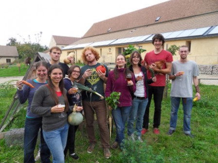 photo-blog-seminaire_agriculture_urbaine.JPG