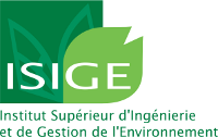 logo_isige.png