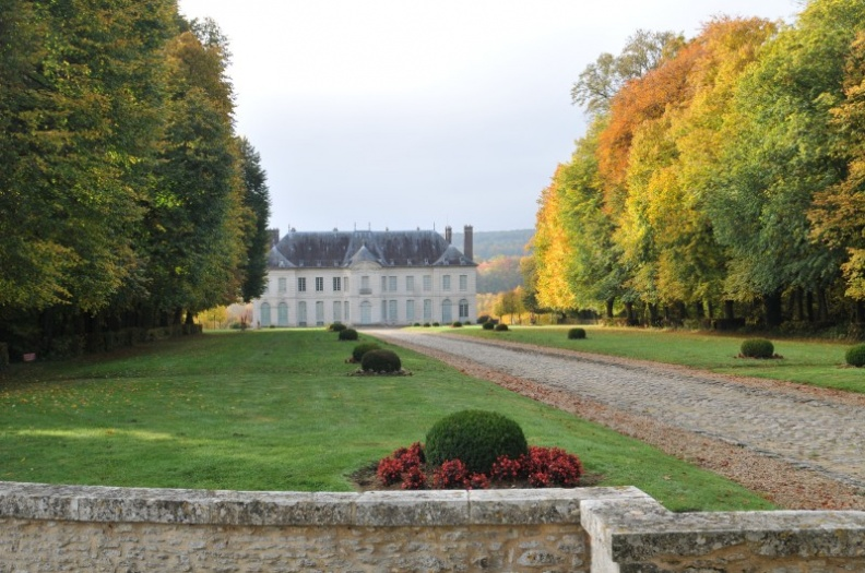 2011-10_chateau_PM (6)- Resized.jpg